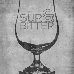 surbitter_poster_mur