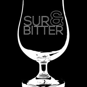 surbitter_poster_sort
